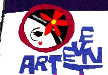 ARTEVENT